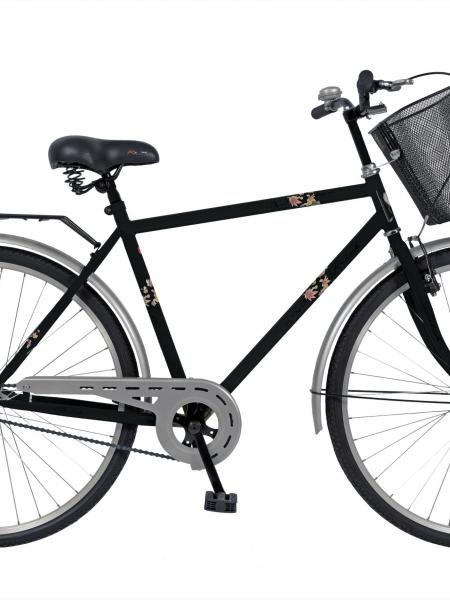 BICICLETA CITY 28 RICH R2891A