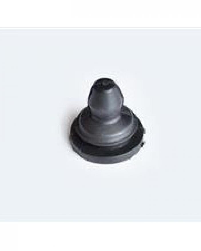 TAMPON CARCASA FILTRU AER LOG/SAND/DUSTER 1.5DCI