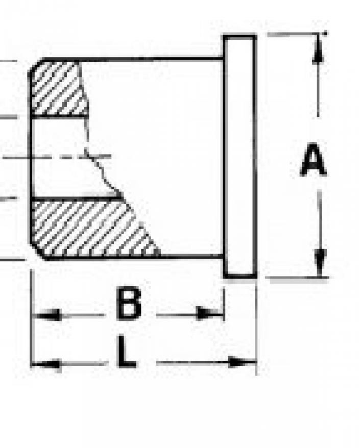 Bucsa Stift Forfecare