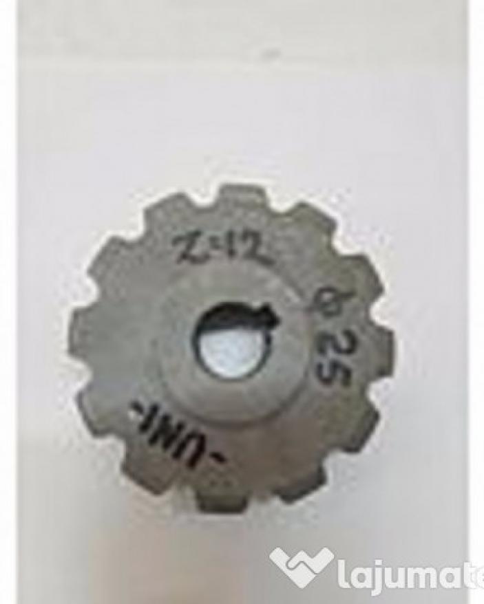 Pinion L75-258