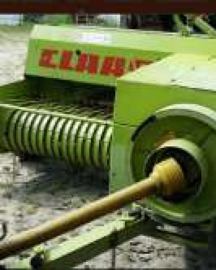Cardan Balotiera L 1600